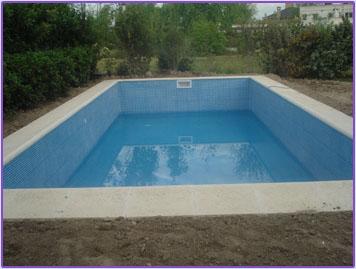 Daniel caballero for Construccion de piscinas argentina
